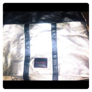 Victorias Secret huge tote/purse